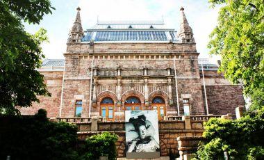 Muzeul de Arta din Turku