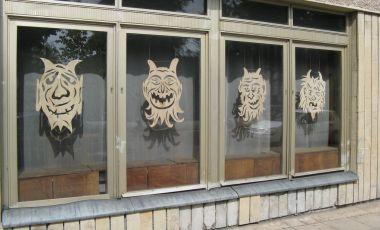 Muzeul Diavolului din Kaunas