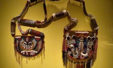 Muzeul National al Nigeriei