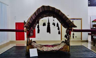 Muzeul National de Arta din Male