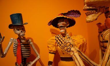 Muzeul Papusilor din Plzen