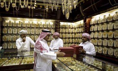 Piata de Aur din Kuweit