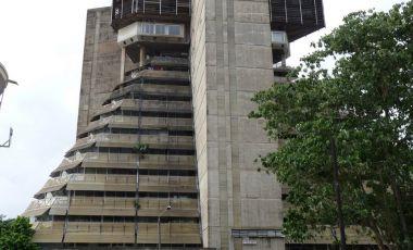 Piramida din Abidjan