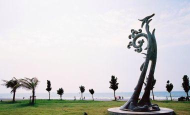 Plaja Hsitzuwan