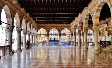 Primaria Orasului Udine