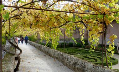 Muzeul Toulouse-Lautrec din Albi