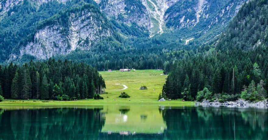 Regiunea Friuli-Venezia Giulia