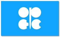 Steagul OPEC