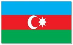 Steagul statului Azerbaidjan