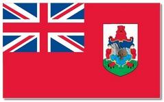 Steagul Insulelor Bermude