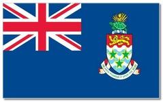 Steagul Insulelor Cayman