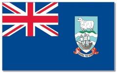 Steagul Insulelor Falkland