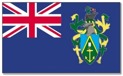 Steagul Insulelor Pitcairn