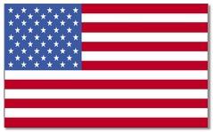 Steagul Statelor Unite ale Americii