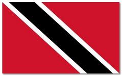 Steagul statului Trinidad Tobago