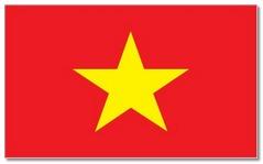 Steagul statului Vietnam